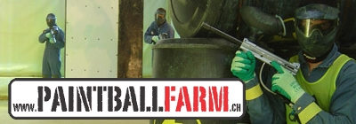 paintball-farm