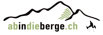 abindieberge